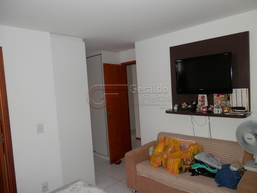 Comprar Apartamentos / Padrão em Maceió apenas R$ 650.000,00 - Foto 12