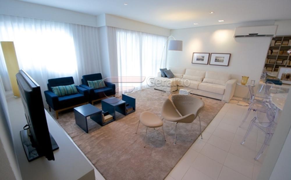 Alugar Apartamentos / Padrão em Maceió. apenas R$ 486.000,00
