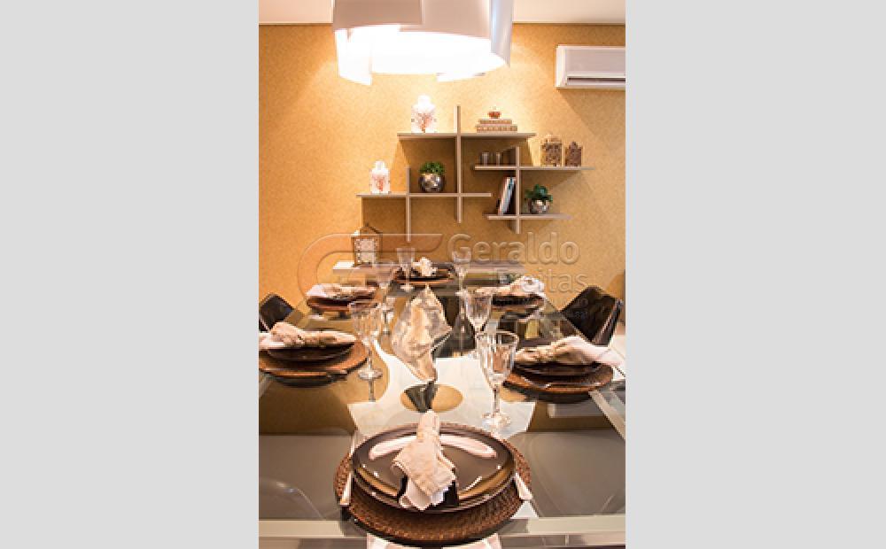 Comprar Apartamentos / Padrão em Maceió apenas R$ 536.000,00 - Foto 3