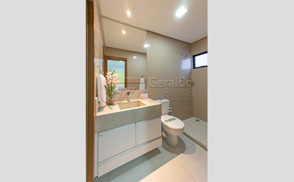 Comprar Apartamentos / Padrão em Maceió apenas R$ 536.000,00 - Foto 6