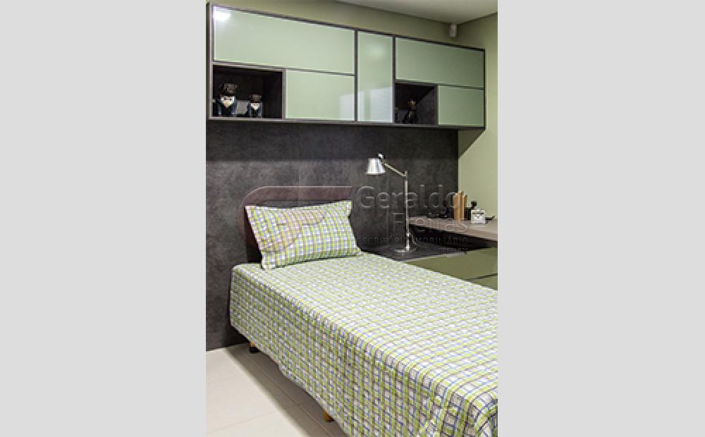 Comprar Apartamentos / 03 quartos em Maceió apenas R$ 536.000,00 - Foto 4