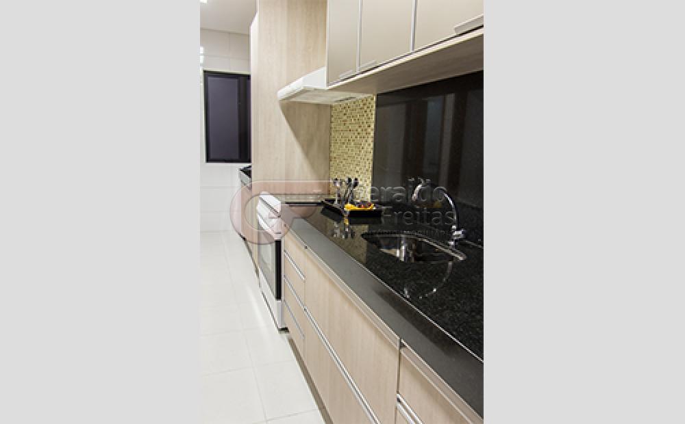Comprar Apartamentos / 03 quartos em Maceió apenas R$ 536.000,00 - Foto 9