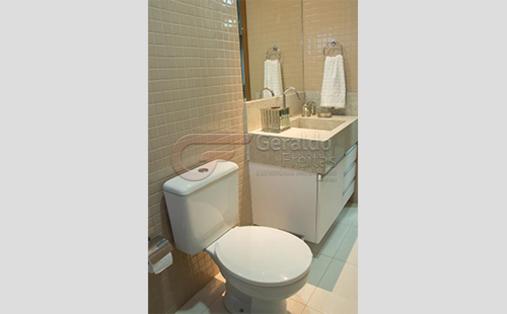 Comprar Apartamentos / 03 quartos em Maceió apenas R$ 536.000,00 - Foto 7