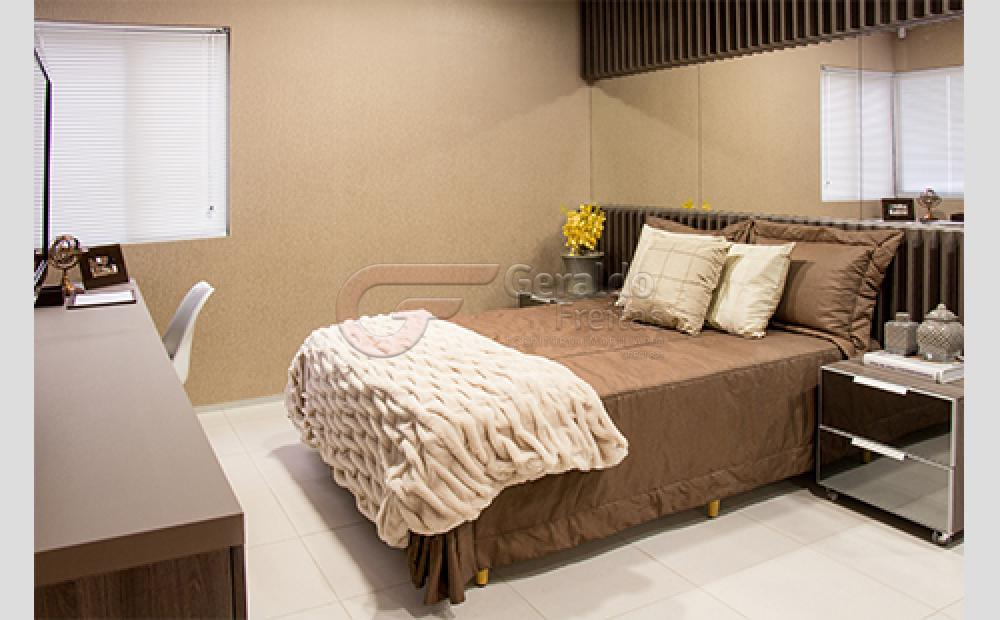 Comprar Apartamentos / Padrão em Maceió apenas R$ 536.000,00 - Foto 5