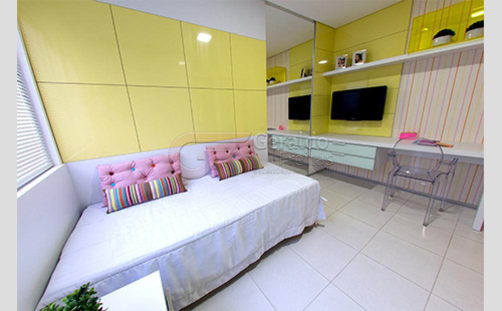 Comprar Apartamentos / 03 quartos em Maceió apenas R$ 536.000,00 - Foto 8