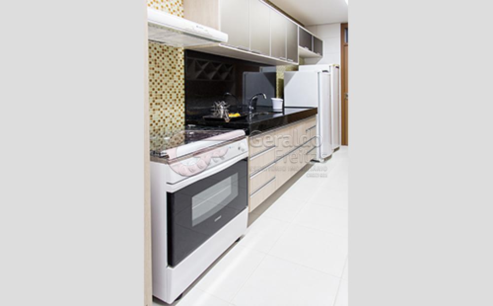 Comprar Apartamentos / Padrão em Maceió apenas R$ 536.000,00 - Foto 10