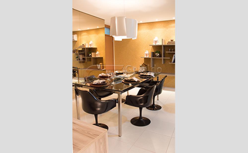 Comprar Apartamentos / 03 quartos em Maceió apenas R$ 536.000,00 - Foto 2