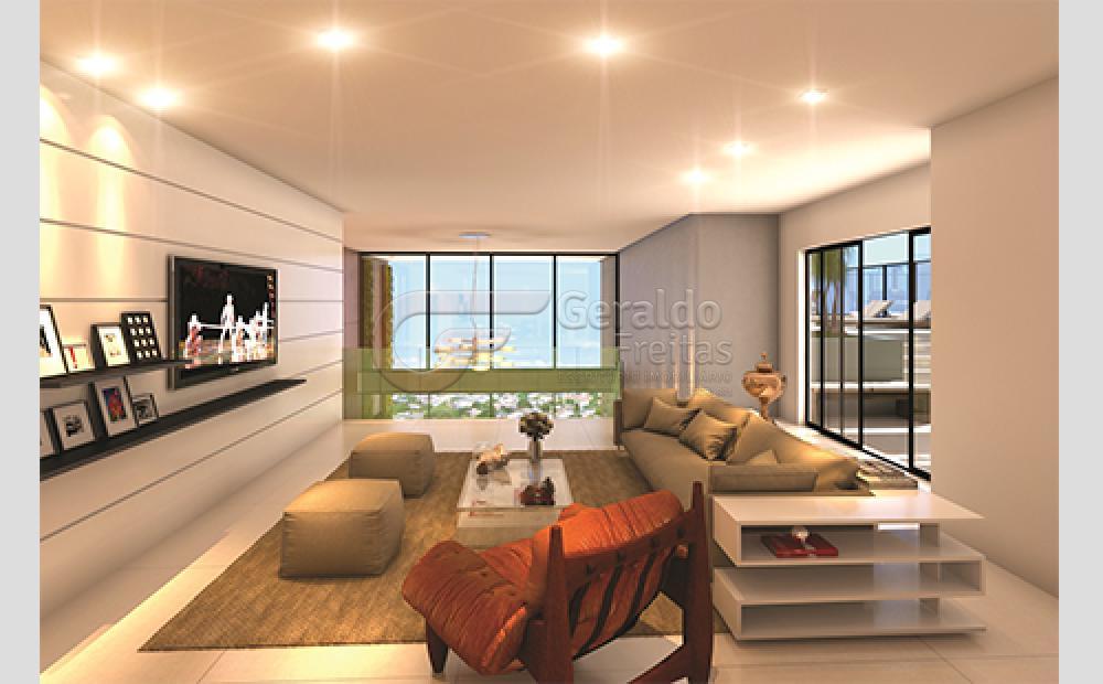 Comprar Apartamentos / Padrão em Maceió apenas R$ 1.000.000,00 - Foto 2