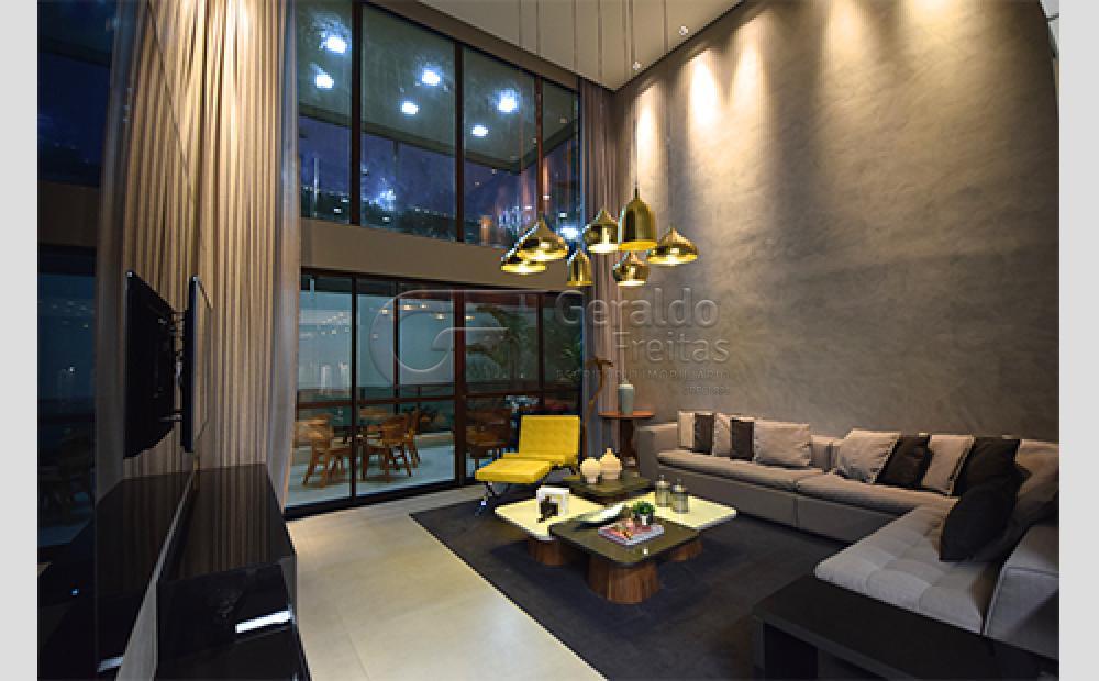 Alugar Apartamentos / 03 quartos em Maceió. apenas R$ 888.000,00