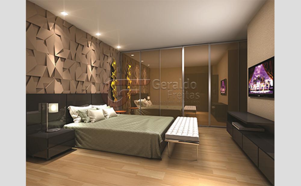 Comprar Apartamentos / Padrão em Maceió apenas R$ 1.000.000,00 - Foto 10