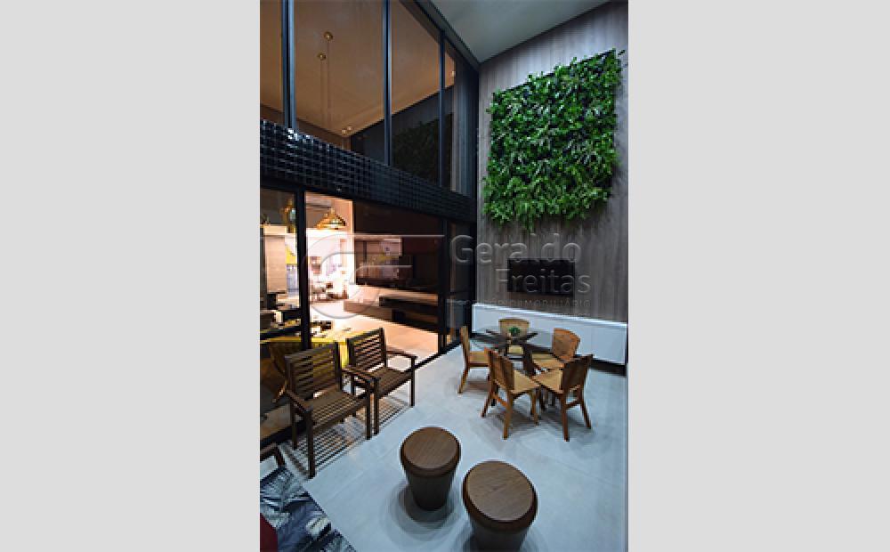 Comprar Apartamentos / Padrão em Maceió apenas R$ 1.000.000,00 - Foto 14
