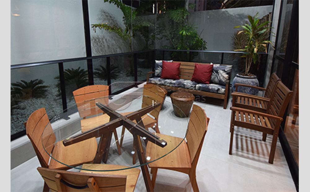 Comprar Apartamentos / Padrão em Maceió apenas R$ 1.000.000,00 - Foto 12