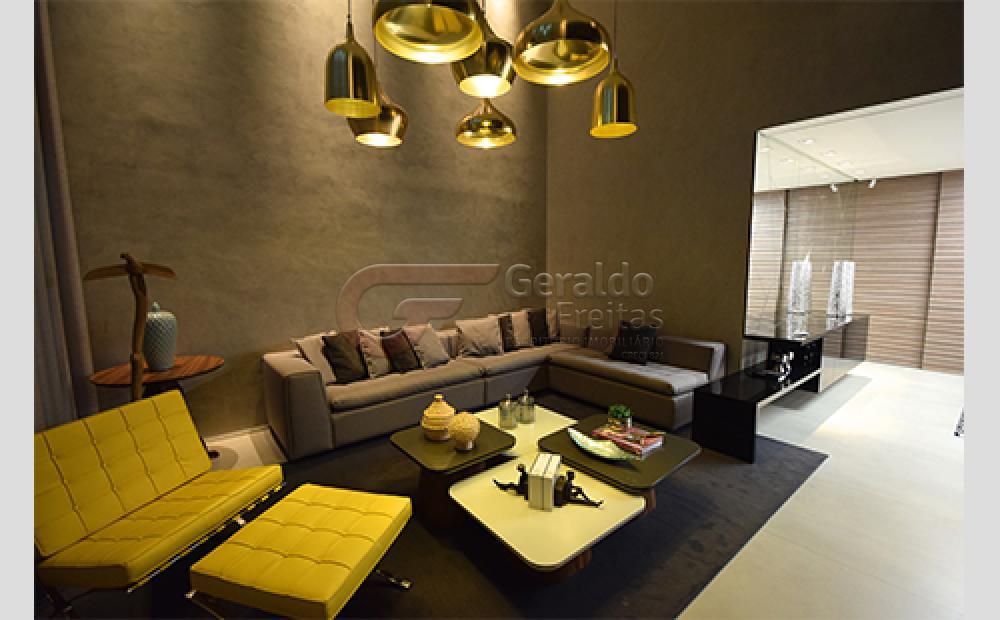 Comprar Apartamentos / Padrão em Maceió apenas R$ 1.000.000,00 - Foto 3