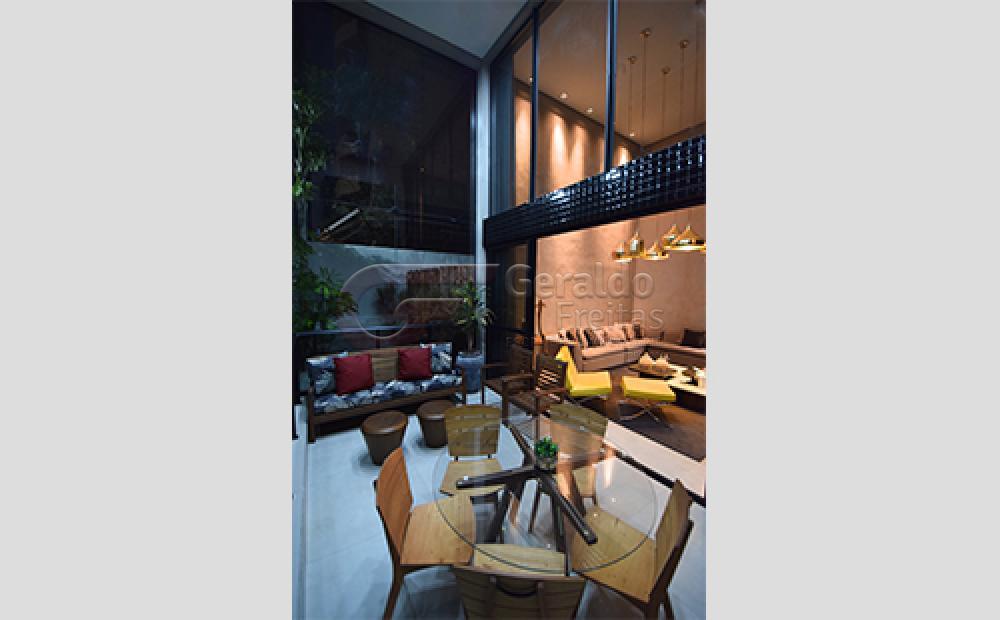 Comprar Apartamentos / Padrão em Maceió apenas R$ 1.000.000,00 - Foto 13