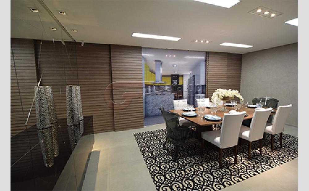 Comprar Apartamentos / Padrão em Maceió apenas R$ 1.000.000,00 - Foto 7