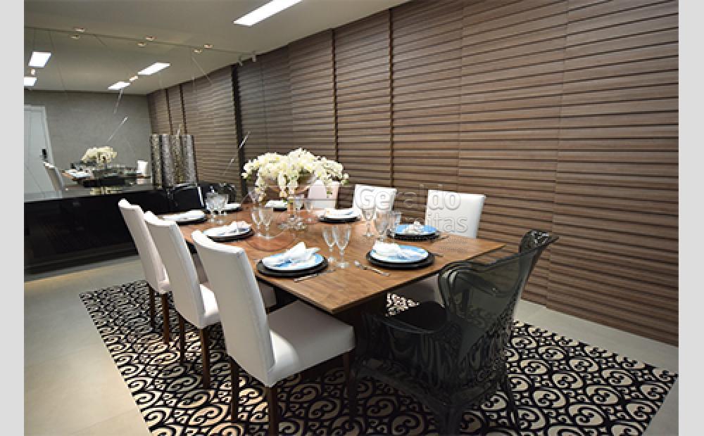 Comprar Apartamentos / Padrão em Maceió apenas R$ 1.000.000,00 - Foto 6