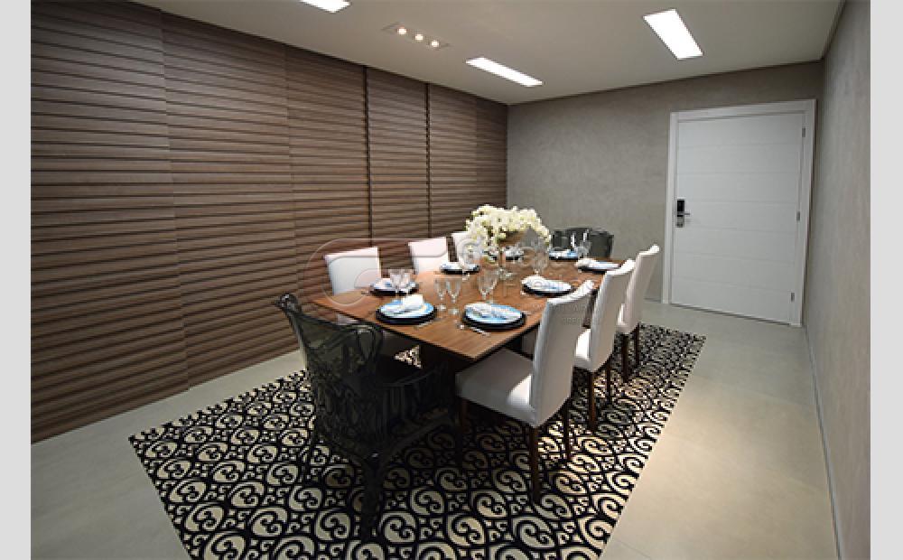 Comprar Apartamentos / Padrão em Maceió apenas R$ 1.000.000,00 - Foto 5