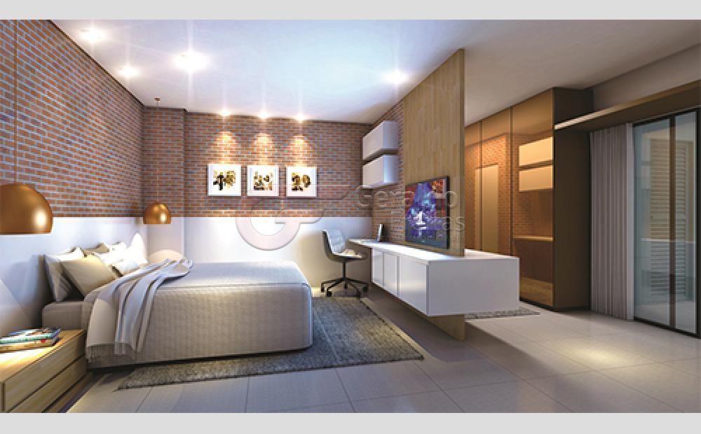 Comprar Apartamentos / Padrão em Maceió apenas R$ 1.000.000,00 - Foto 11
