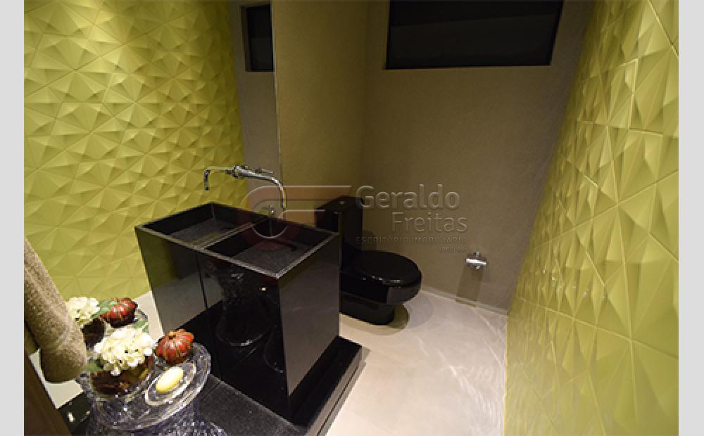 Comprar Apartamentos / Padrão em Maceió apenas R$ 1.000.000,00 - Foto 15