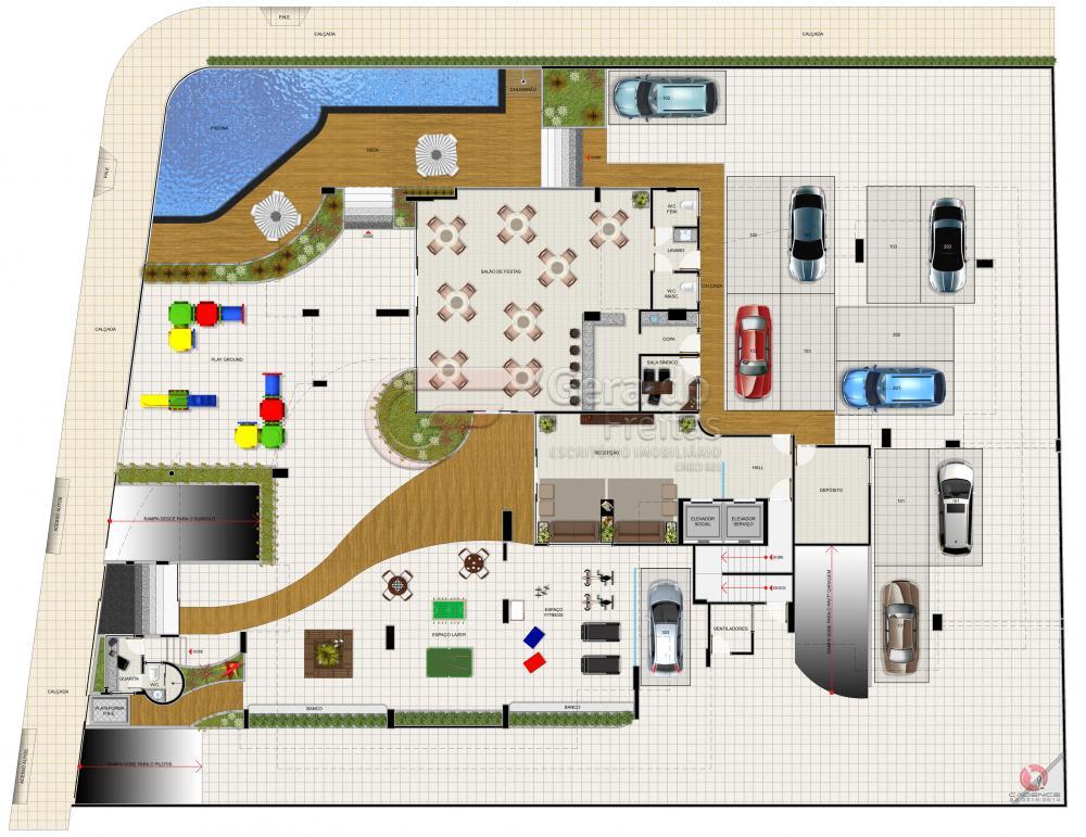 Comprar Apartamentos / 04 quartos em Maceió apenas R$ 1.100.000,00 - Foto 6