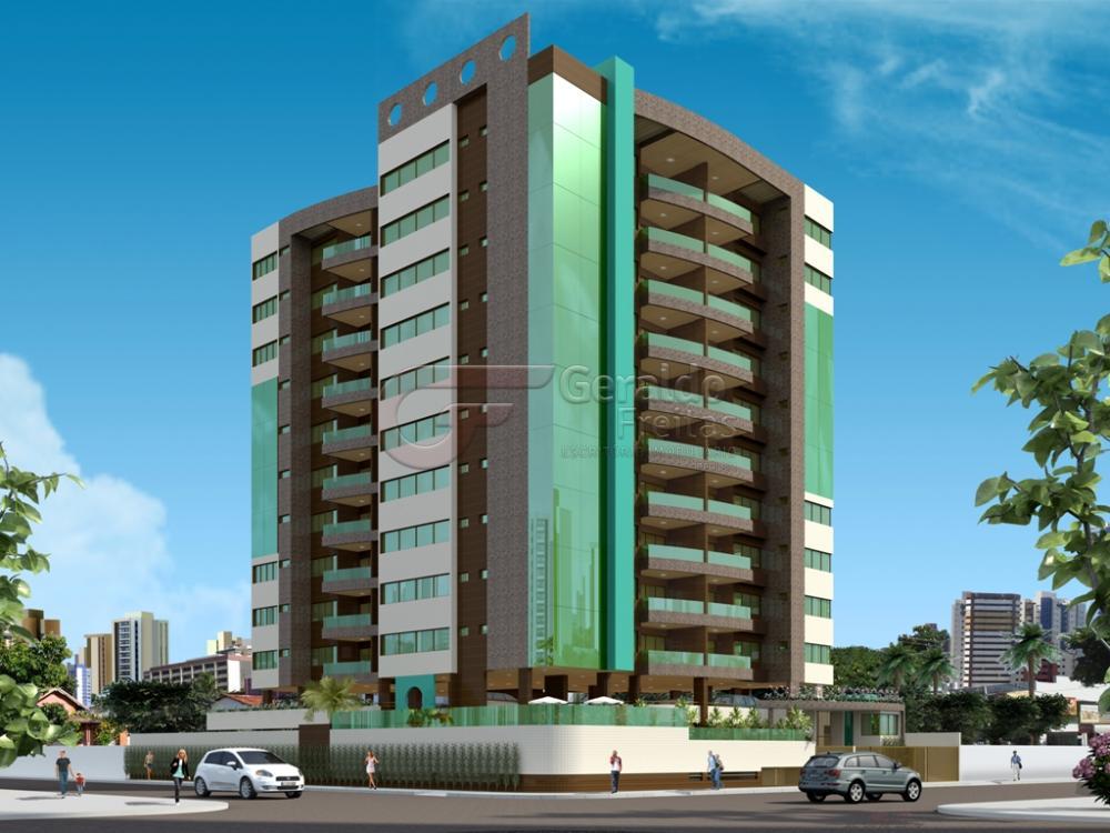 Comprar Apartamentos / 04 quartos em Maceió apenas R$ 1.100.000,00 - Foto 1