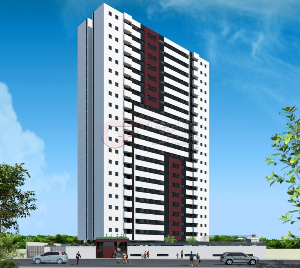 Alugar Apartamentos / 02 quartos em Maceió. apenas R$ 232.080,60
