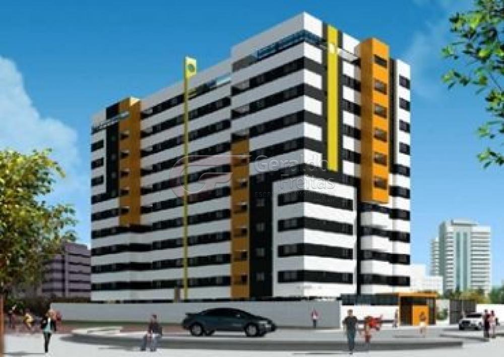 Alugar Apartamentos / 04 quartos em Maceió. apenas R$ 531.053,00