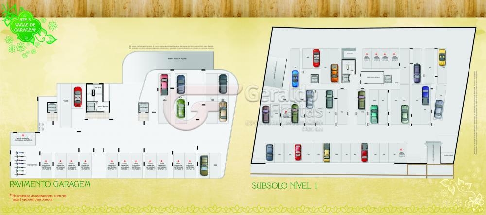 Comprar Apartamentos / 03 quartos em Maceió apenas R$ 457.000,00 - Foto 5