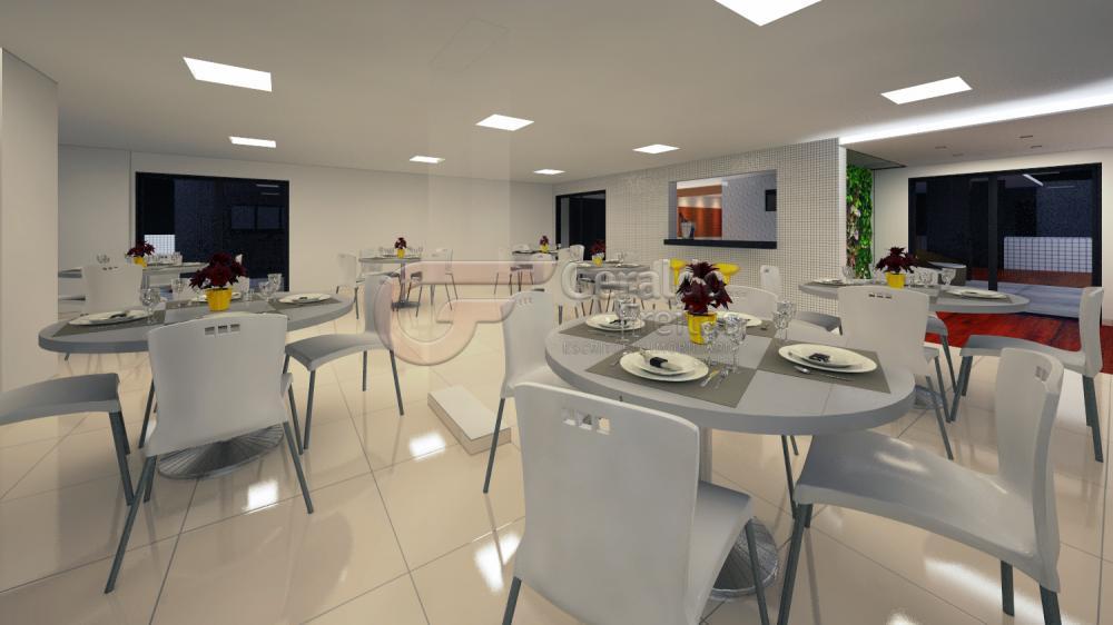 Comprar Apartamentos / Padrão em Maceió apenas R$ 480.085,96 - Foto 15