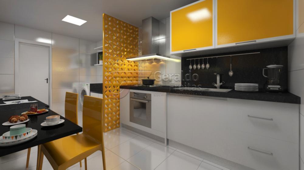 Comprar Apartamentos / Padrão em Maceió apenas R$ 480.085,96 - Foto 9