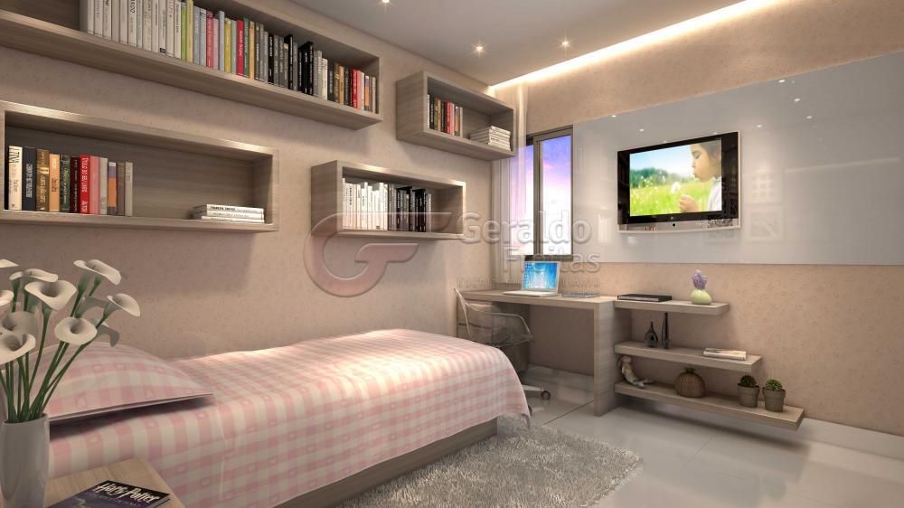 Comprar Apartamentos / Padrão em Maceió apenas R$ 480.085,96 - Foto 13