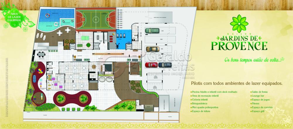 Comprar Apartamentos / 03 quartos em Maceió apenas R$ 457.000,00 - Foto 4