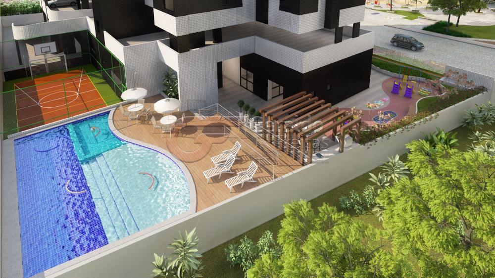 Comprar Apartamentos / 03 quartos em Maceió apenas R$ 457.000,00 - Foto 12