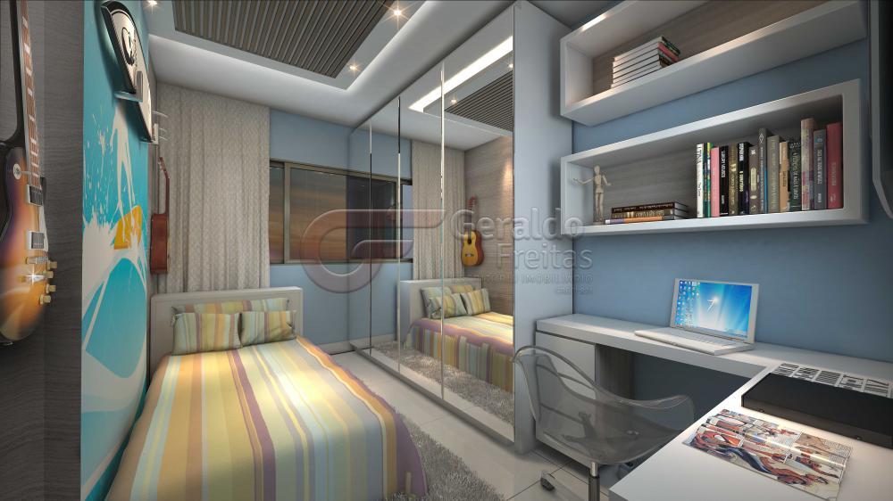 Comprar Apartamentos / Padrão em Maceió apenas R$ 480.085,96 - Foto 14