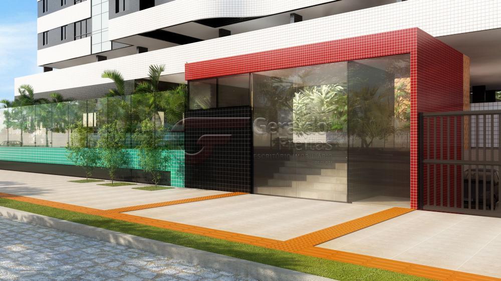 Comprar Apartamentos / Padrão em Maceió apenas R$ 480.085,96 - Foto 11