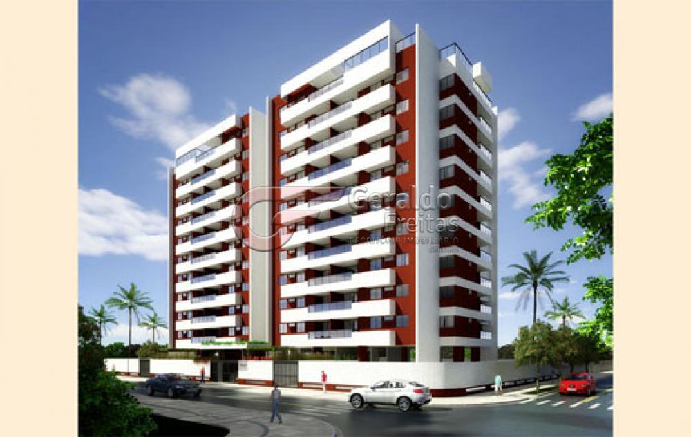 Comprar Apartamentos / 02 quartos em Maceió. apenas R$ 265.000,00