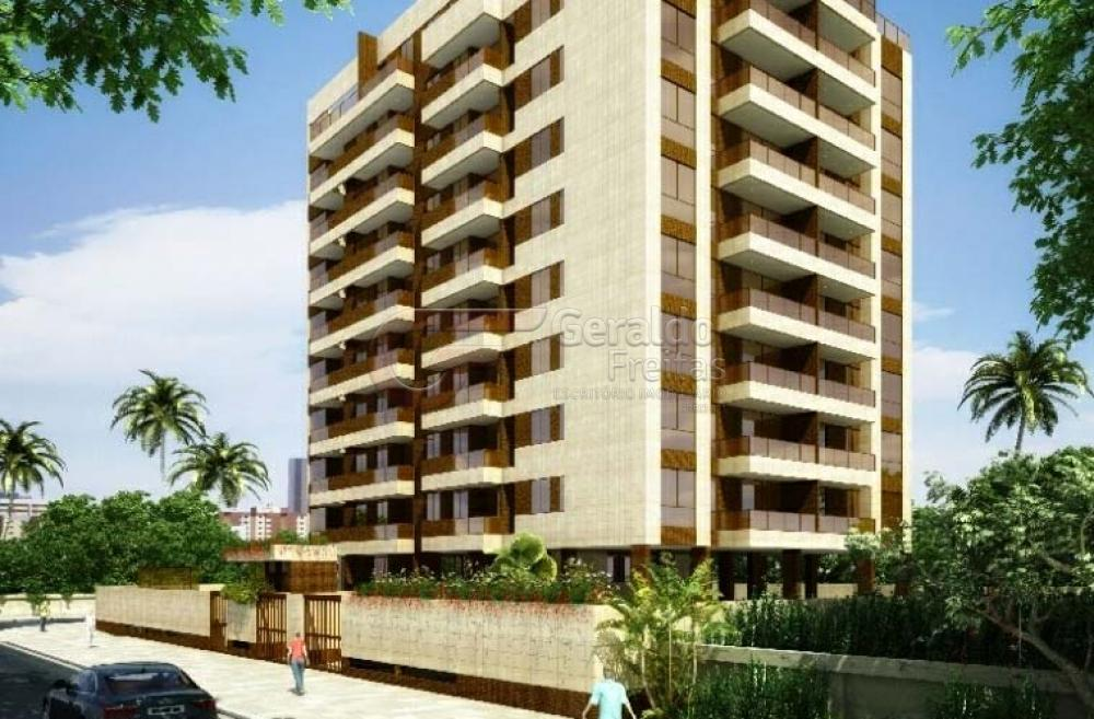 Alugar Apartamentos / 03 quartos em Maceió. apenas R$ 540.000,00