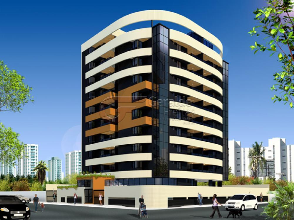 Comprar Apartamentos / 03 quartos em Maceió apenas R$ 552.563,00 - Foto 1