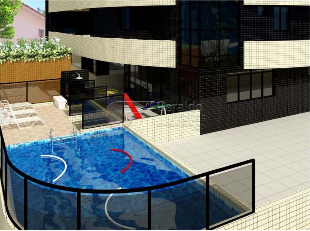 Comprar Apartamentos / 03 quartos em Maceió apenas R$ 552.563,00 - Foto 6