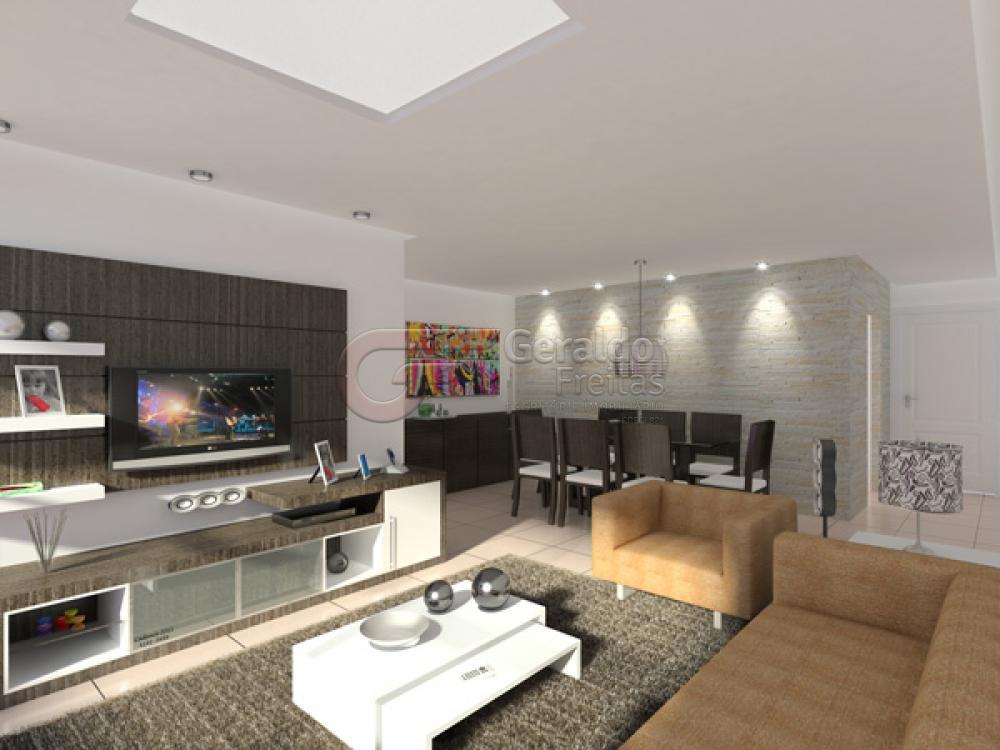 Comprar Apartamentos / 03 quartos em Maceió apenas R$ 552.563,00 - Foto 5