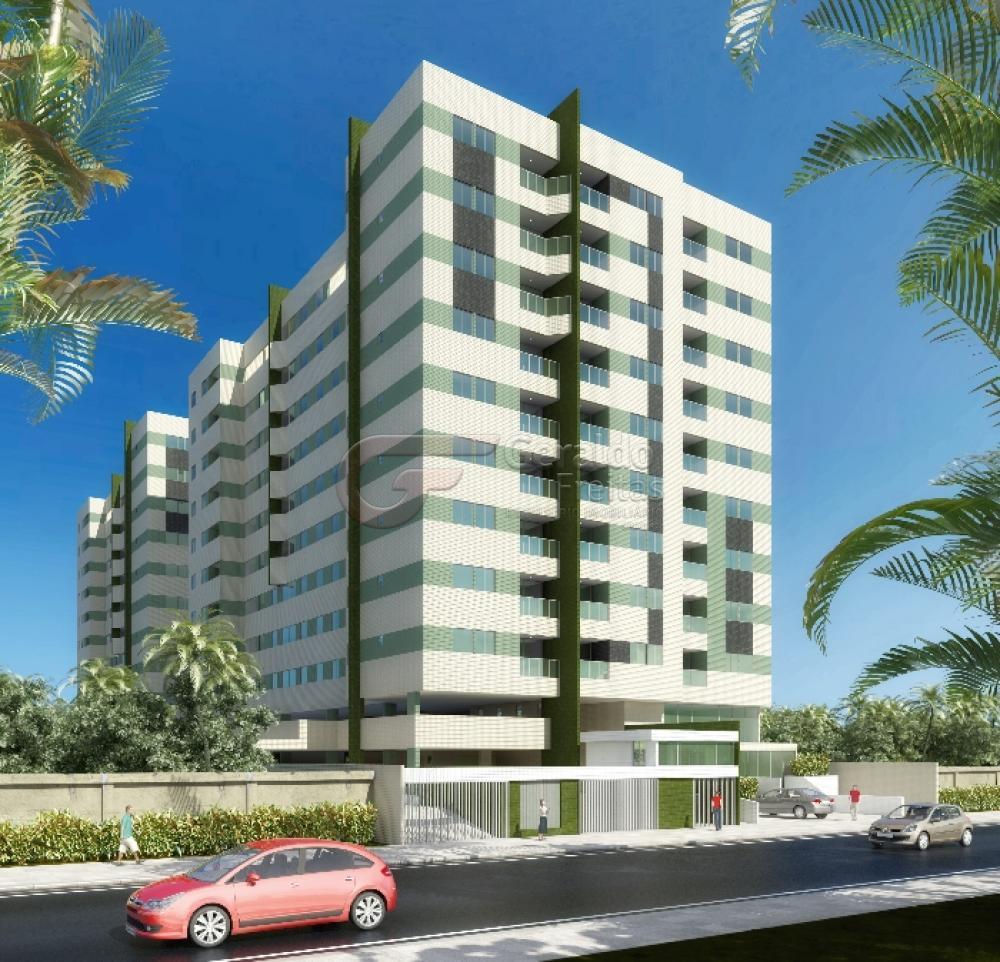 Alugar Apartamentos / Padrão em Maceió. apenas R$ 269.712,98