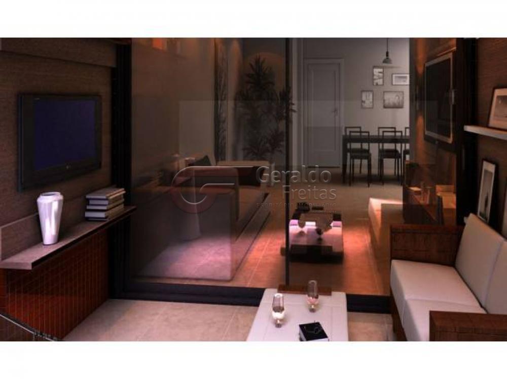 Alugar Apartamentos / Padrão em Maceió. apenas R$ 699.000,00