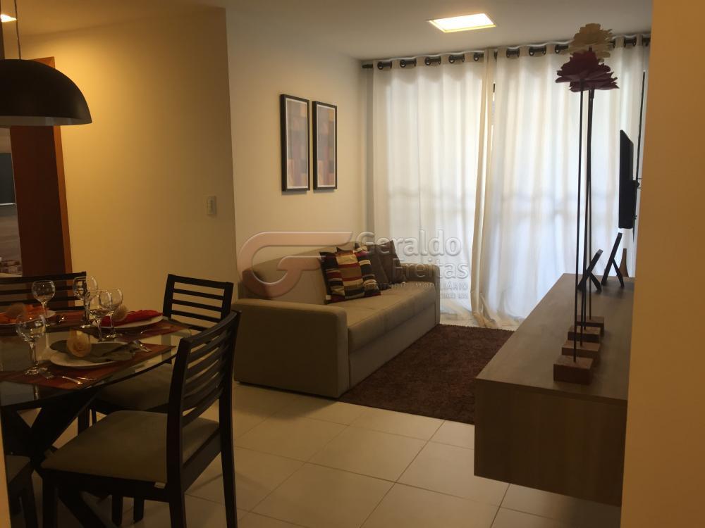 Alugar Apartamentos / 02 quartos em Maceió. apenas R$ 288.100,00