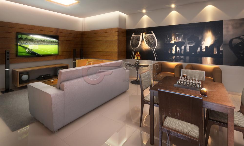 Alugar Apartamentos / 03 quartos em Maceió. apenas R$ 510.382,10