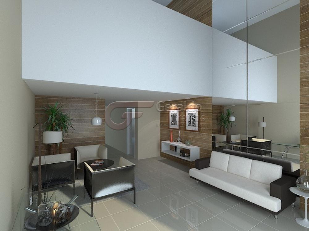 Comprar Apartamentos / Padrão em MACEIÓ apenas R$ 325.280,00 - Foto 1