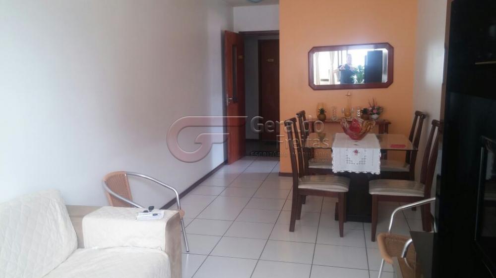 Alugar Apartamentos / 02 quartos em Maceió. apenas R$ 280.000,00