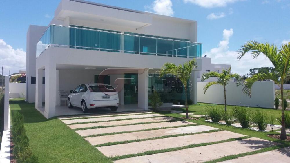 Alugar Casas / Condominio em Marechal Deodoro. apenas R$ 850.000,00