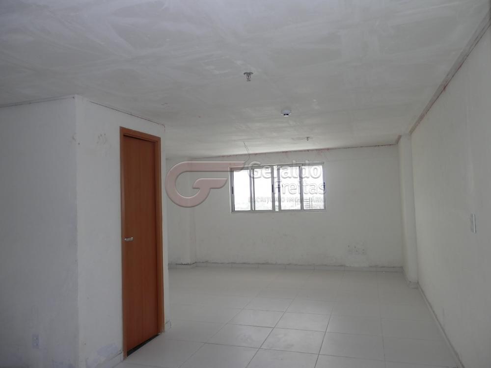 Comerciais / Salas em Maceió Alugar por R$1.500,00