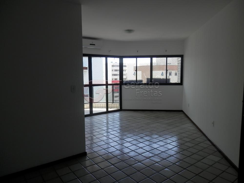 Alugar Apartamentos / 03 quartos em Maceió. apenas R$ 320.000,00