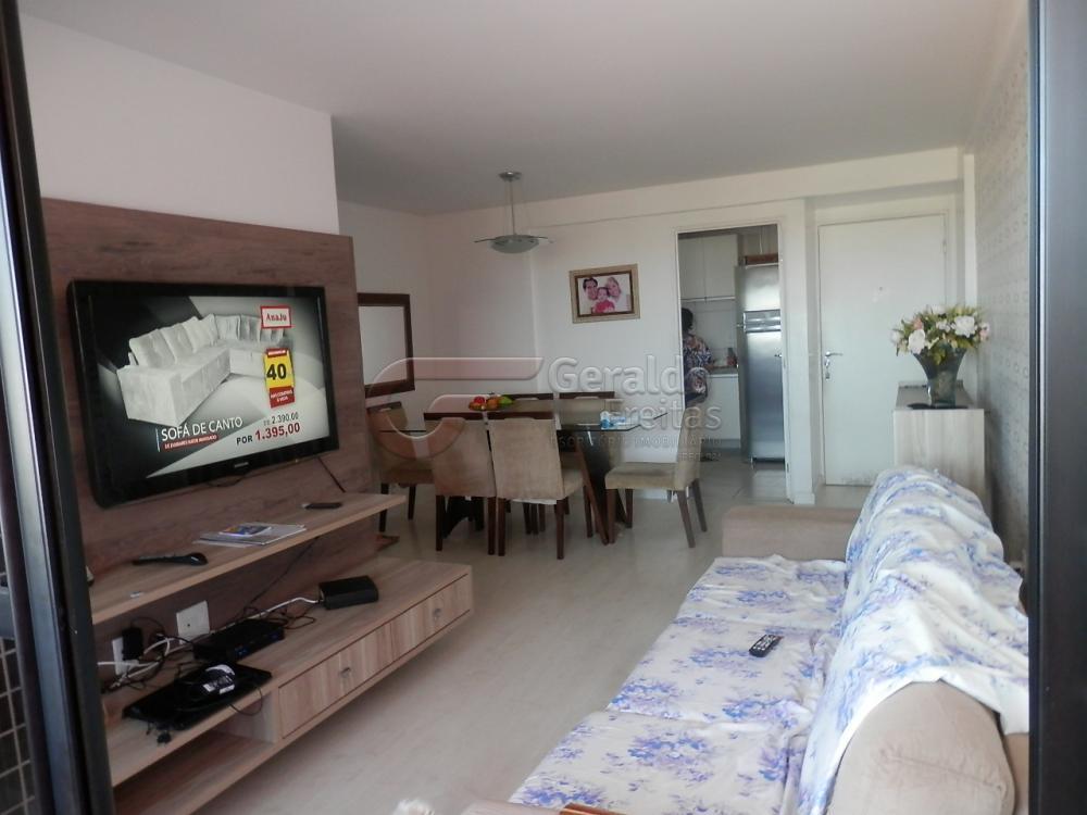 Alugar Apartamentos / 03 quartos em Maceió. apenas R$ 450.000,00